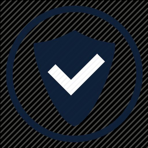 badge, emblem, guarantee, protection, safe, satisfaction, warranty icon - Guarantee PNG