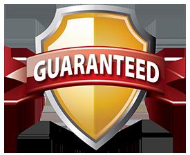 Guarantee PNG - 174498