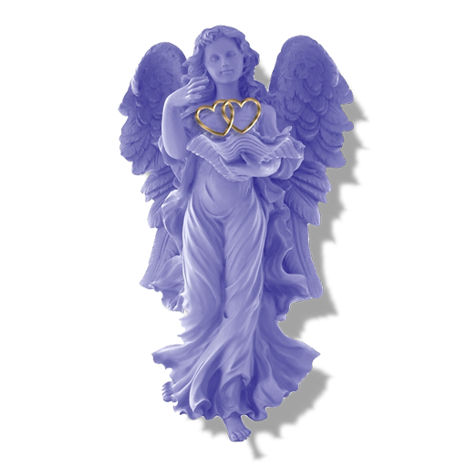 Guardian Angel PNG HD-PlusPNG.com-512 - Guardian Angel PNG HD