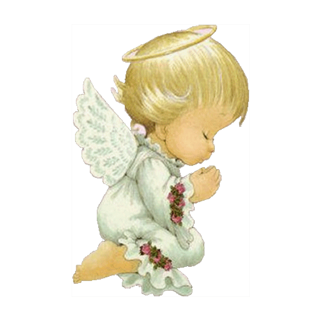 Angel Transparent PNG Image - Angel PNG - Guardian Angel PNG HD