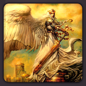 Guardian Angel HD Wallpapers - Guardian Angel PNG HD