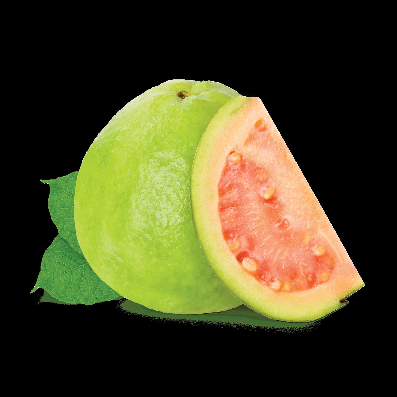 Guava PNG - 15954