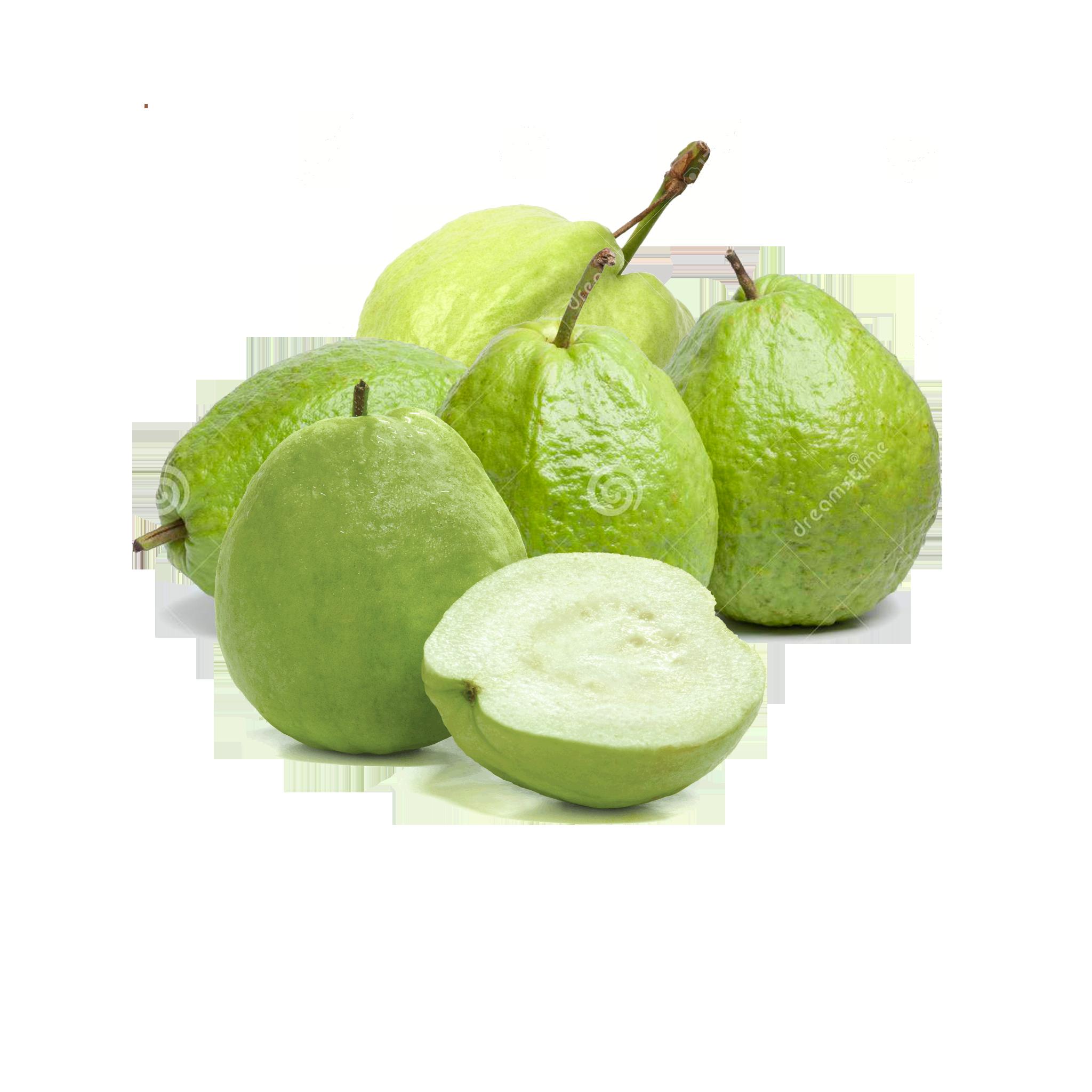 Guava PNG - 15955