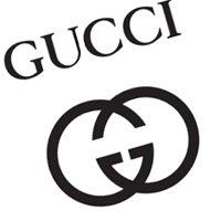 Gucci Logo Eps PNG-PlusPNG.com-200 - Gucci Logo Eps PNG