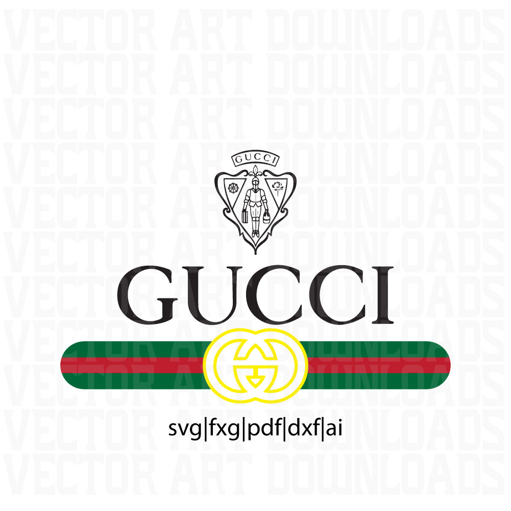 1cd3e8b8d64c2 Logo Gucci Svg | Mount Mercy University