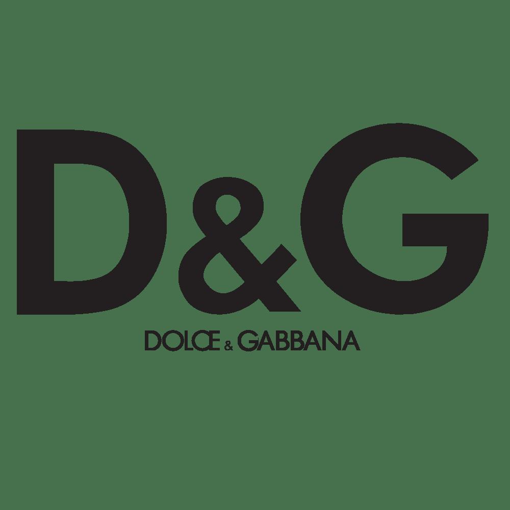 Dolce Gabbana Logo - Gucci Logo PNG