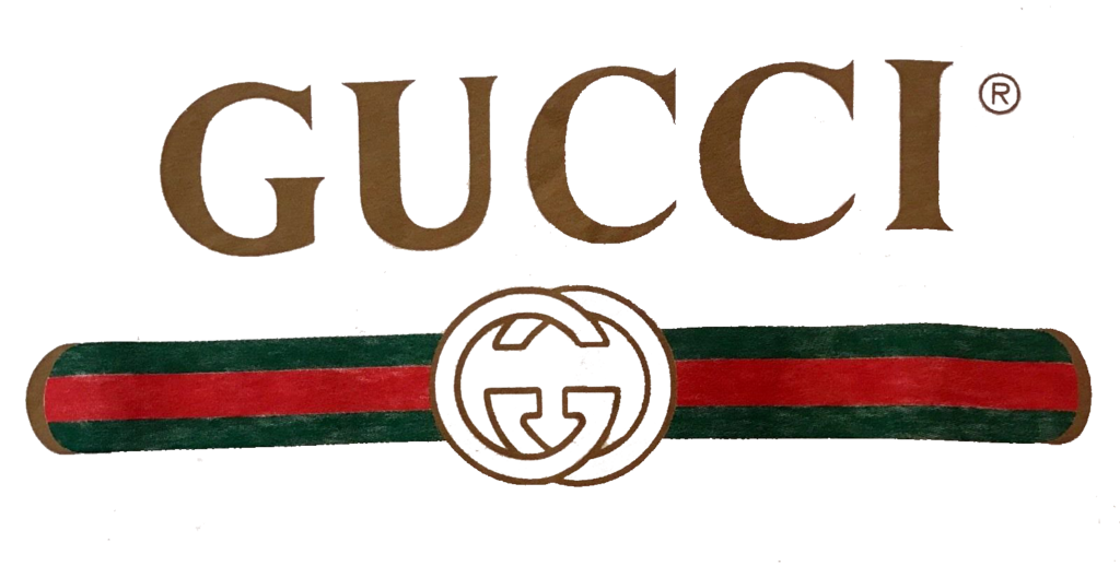 gucci logo png transparent gucci logo png images pluspng. Black Bedroom Furniture Sets. Home Design Ideas
