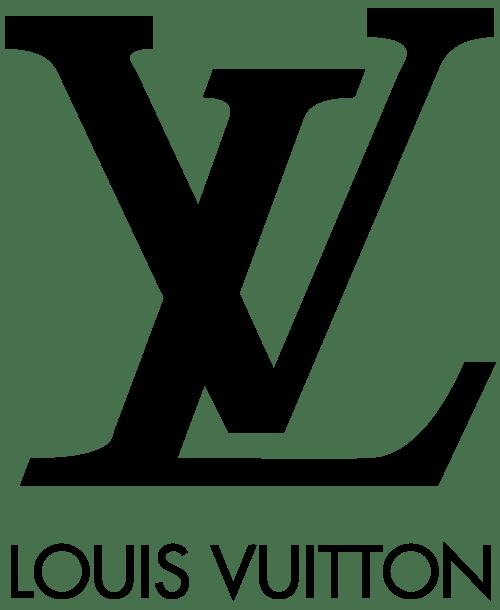 Louis Vuitton Logo - Gucci Logo PNG