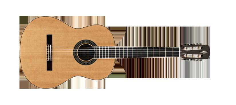 Acoustic Guitar PNG Clipart - Guitar HD PNG