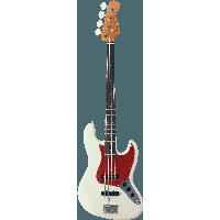 Guitar HD PNG - 116803
