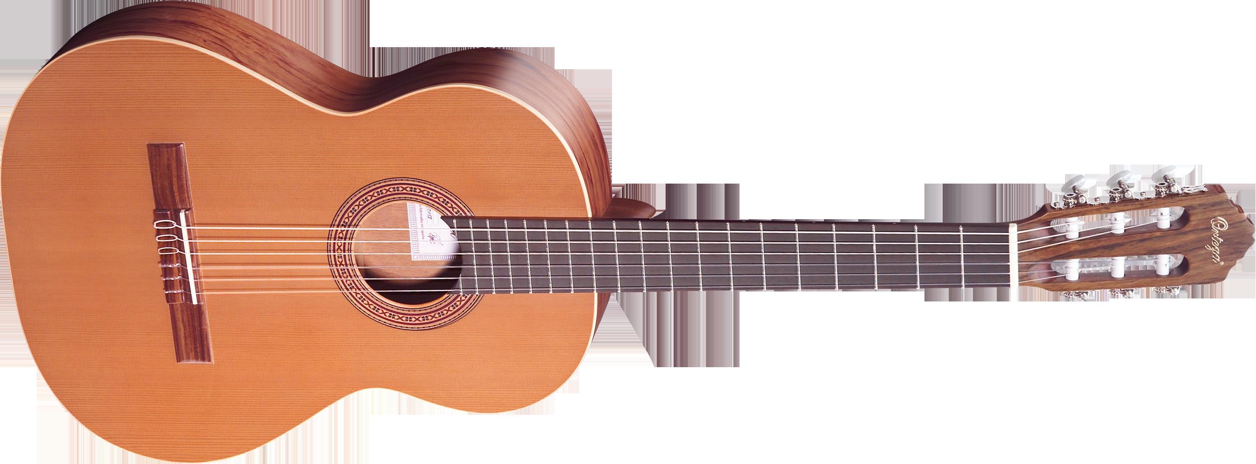 Guitar HD PNG - 116808