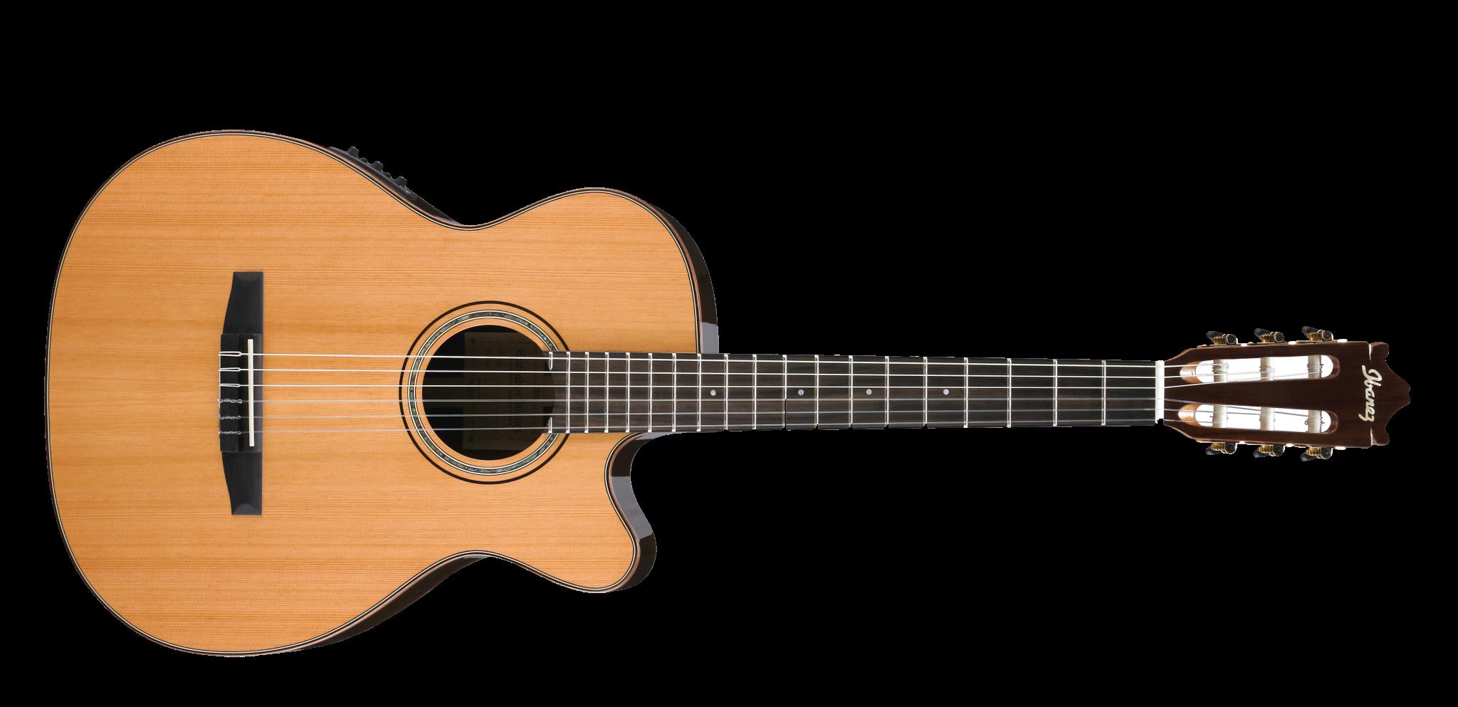 Guitar HD PNG - 116800