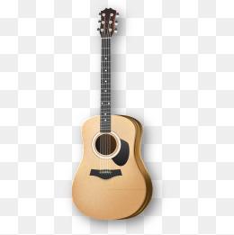 Guitar HD PNG - 116809