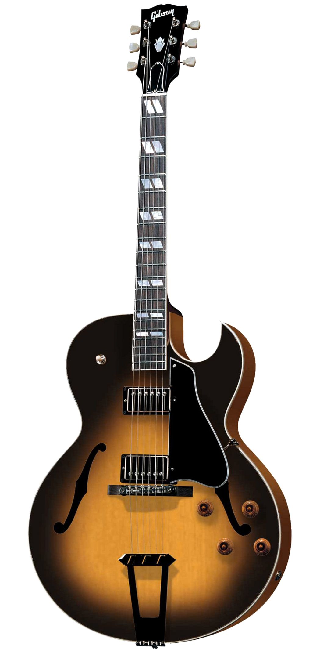 Guitar PNG - 8251