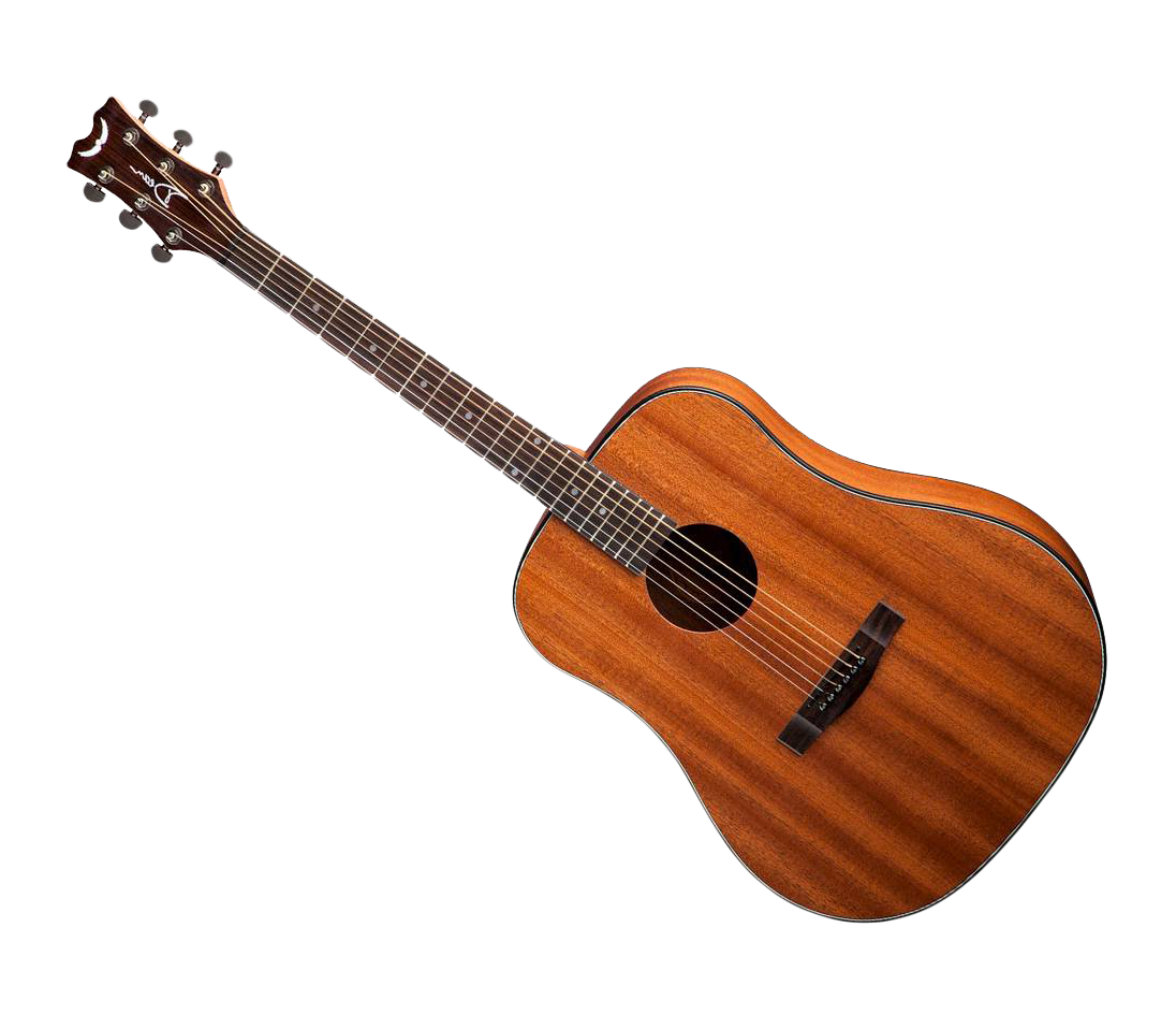 Guitar PNG Transparent Image - Guitar PNG