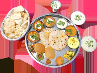 Gujarati PNG - 65301