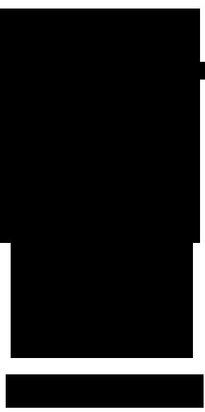 Gujarati PNG - 65300