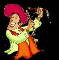 Gujarati PNG - 65295