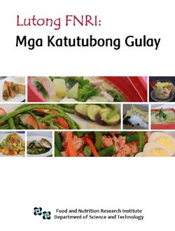 . PlusPng.com katutubong-gulay-small.png PlusPng.com  - Gulay At Prutas PNG