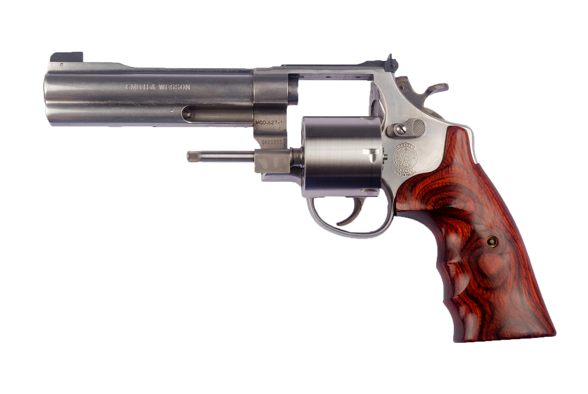 Gun PNG - 16224
