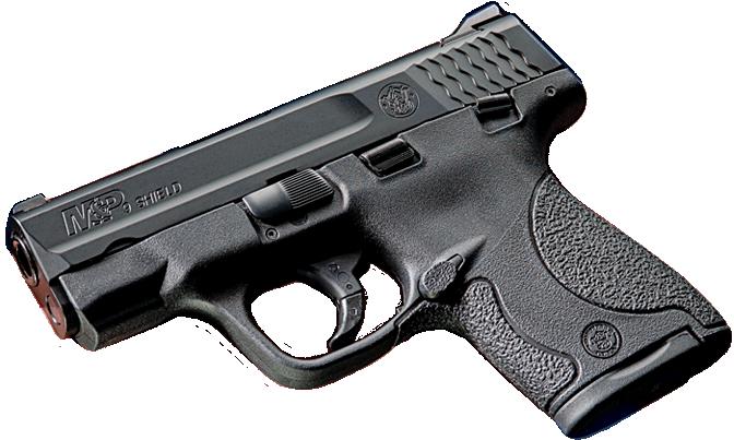 Gun PNG - 16231