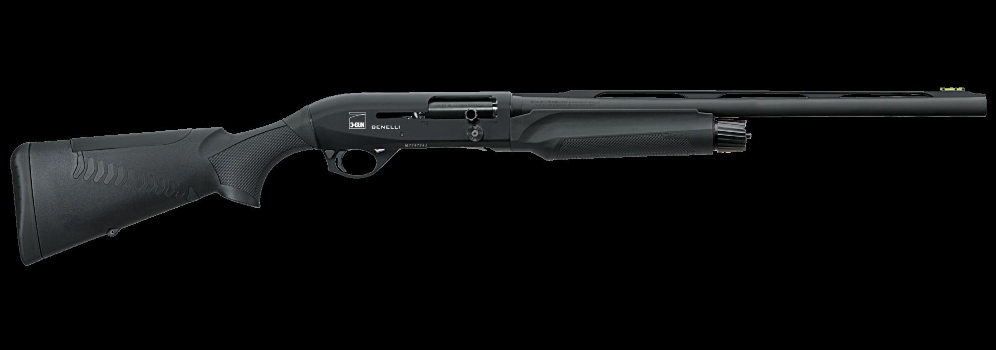 perf_shop_m2_3-gun.png (2000×704) - Gun PNG