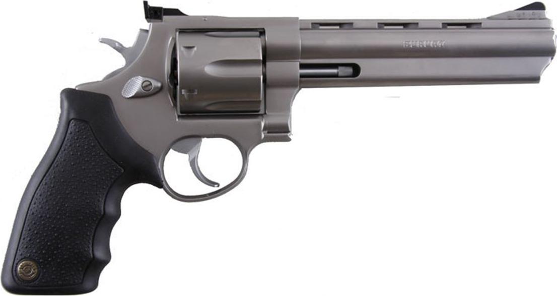 revolver handgun PNG image - Gun PNG