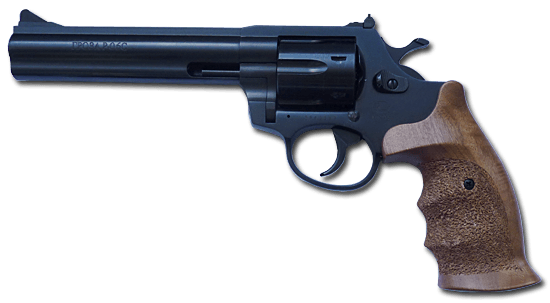 Gun PNG - 16217