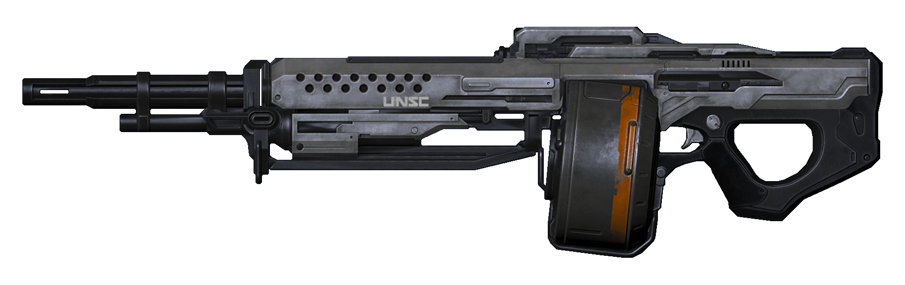 Machine gun PNG - Gun PNG Transparent Background