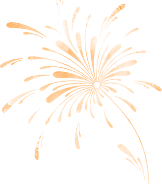 Guy Fawkes Night PNG - 63160