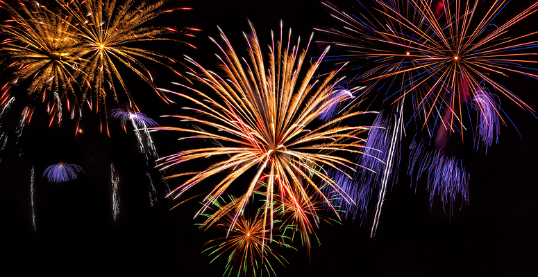 Guy Fawkes Night PNG - 63161