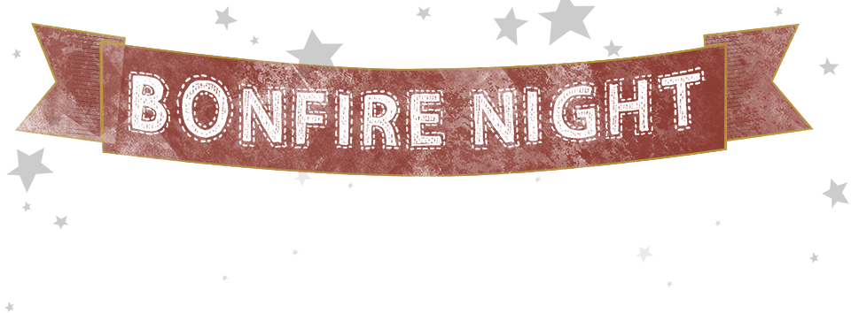 Guy Fawkes Night PNG - 63157