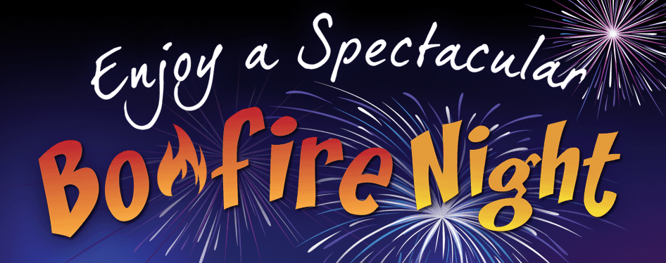 Guy Fawkes Night PNG - 63166