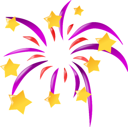 Guy Fawkes Night PNG - 63172