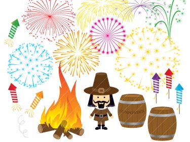 Guy Fawkes Night PNG - 63158