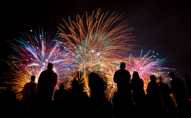 Guy Fawkes Night PNG - 63168