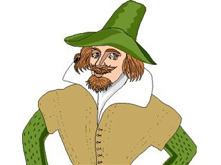 Guy Fawkes Night PNG - 63169