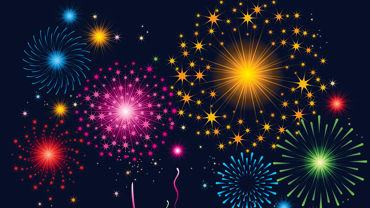 Guy Fawkes Night PNG - 63165