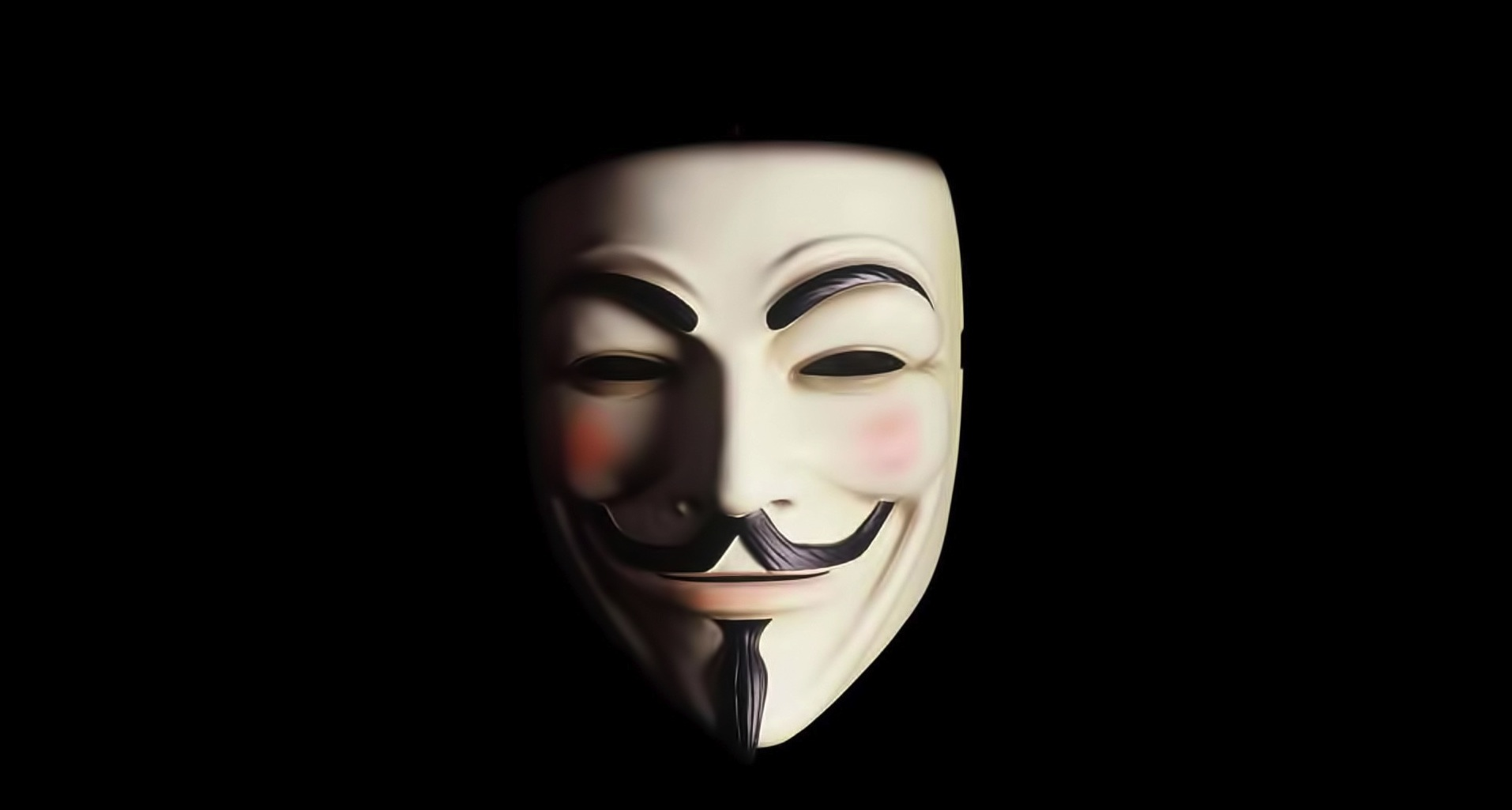 Guy Fawkes PNG - 132476