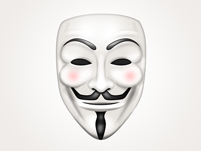 Guy Fawkes PNG - 132482