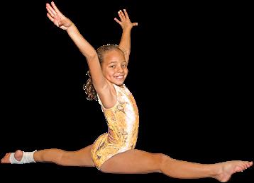 Gymnastics PNG Splits-PlusPNG.com-358 - Gymnastics PNG Splits
