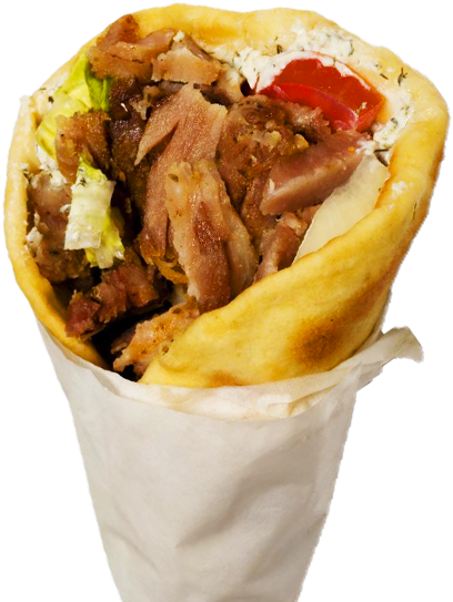 In 2005, the first Gyro World
