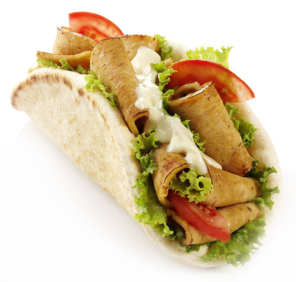 Welcome to Central Gyros restaurant, where you are invited to partake of  authentic greek cuisine prepared to savory perfection. We are dedicated to  offering PlusPng.com  - Gyro PNG