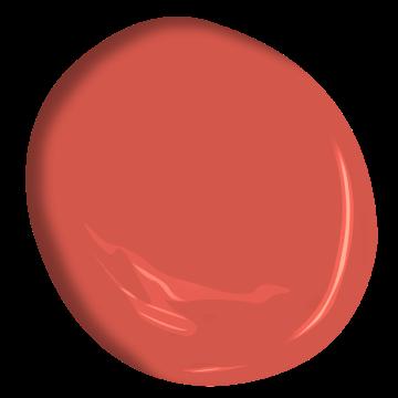 Habanero PNG - 52915
