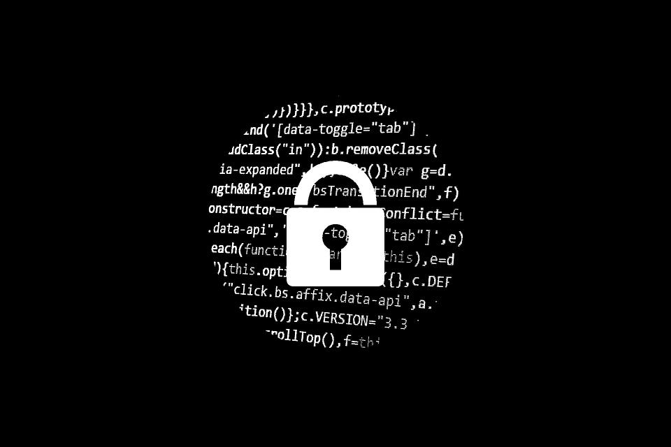 Hacker PNG Free - 52947