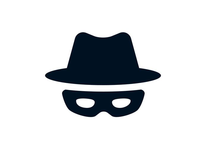 Hacker PNG Free - 52949