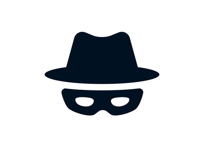 Hacker Icon image #37219 - Hacker PNG Free