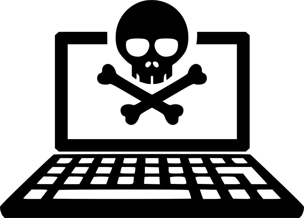 Hacker PNG Free - 52945
