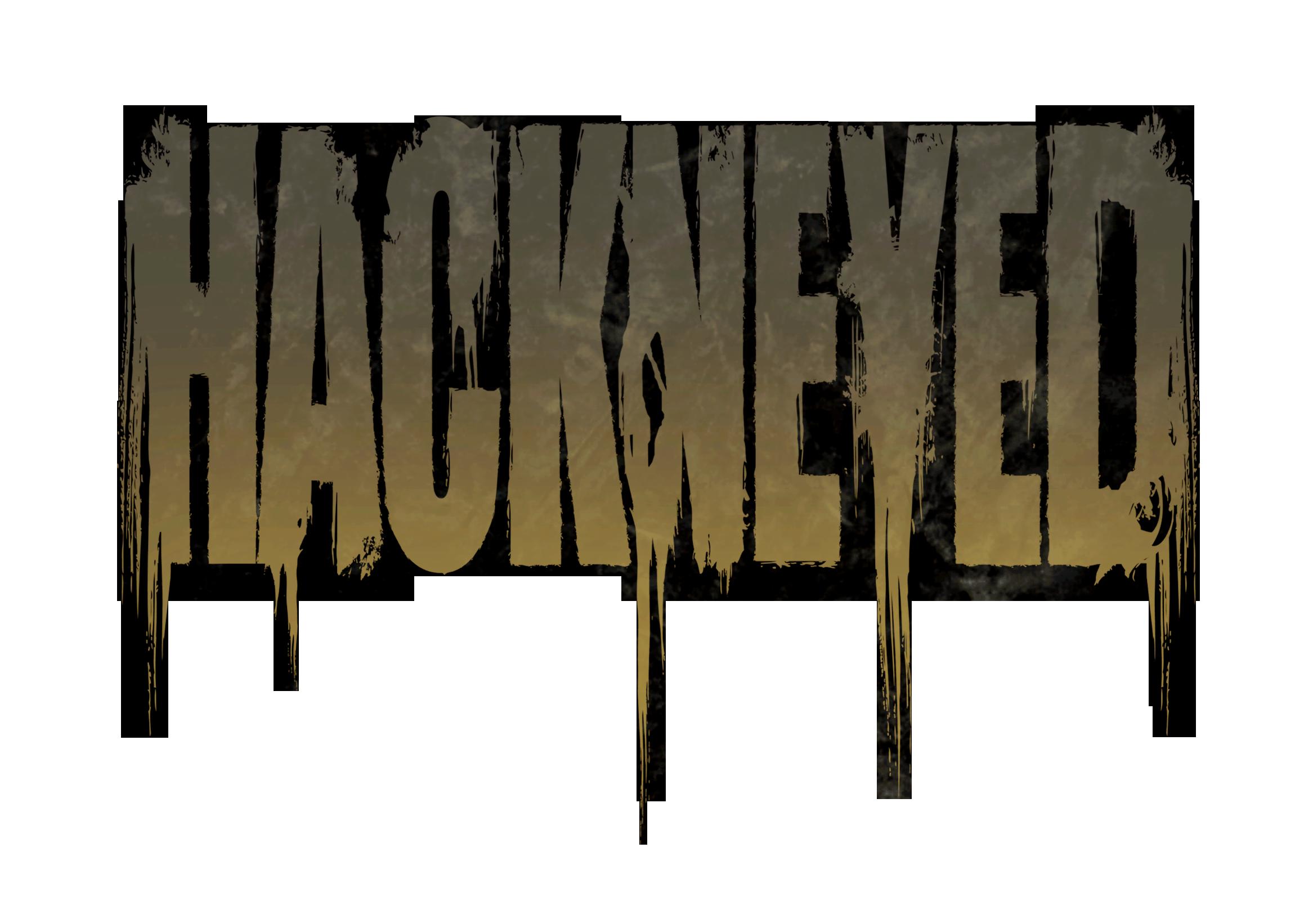 Hackneyed PNG-PlusPNG.com-2333 - Hackneyed PNG