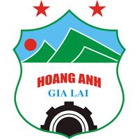 Hagl Logo PNG-PlusPNG.com-200 - Hagl Logo PNG
